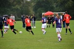 HWFC v Arsenal - 04