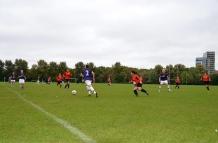 HWFC v Arsenal - 13