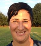 Debbie Cagnin