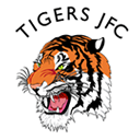 Tiger JFC