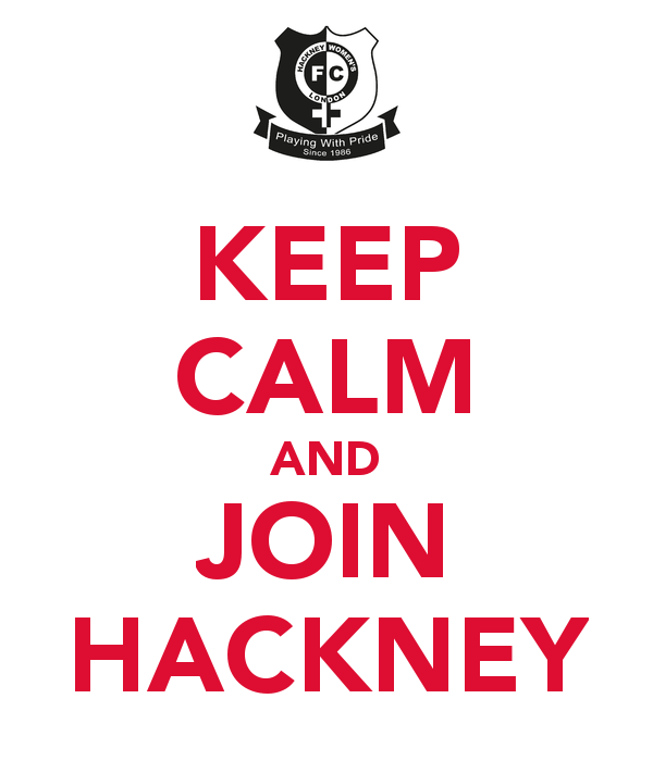 keep-calm-and-join-hackney