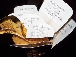 HWFC Awards 2014 004