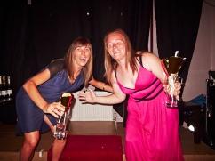 HWFC Awards 2014 027