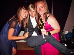 HWFC Awards 2014 036