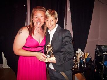 HWFC Awards 2014 063
