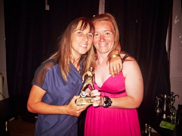 HWFC Awards 2014 064