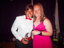 HWFC Awards 2014 065