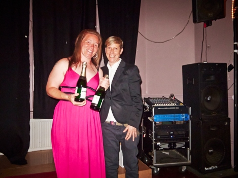 HWFC Awards 2014 074