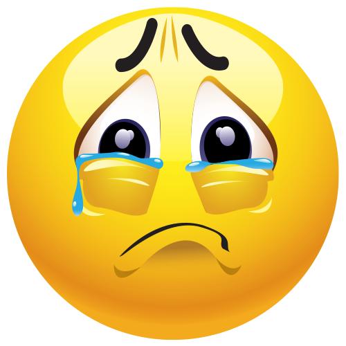 teary-eyed-emoticon-crying