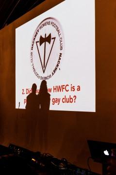 HWFC_30th_20716-258