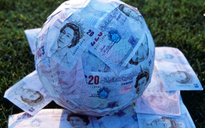 103851622_football-money-sport-large_trans++qVzuuqpFlyLIwiB6NTmJwfSVWeZ_vEN7c6bHu2jJnT8