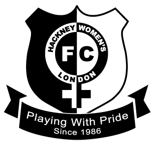 Hackney Women's Football Club